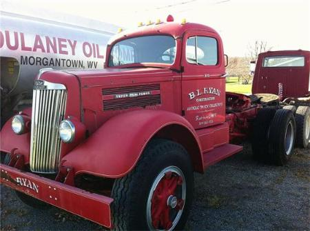 http://forums.justoldtrucks.com/Uploads/Images/aba9a89e-c36e-4387-947d-11b3.jpg