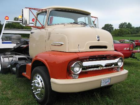 http://forums.justoldtrucks.com/Uploads/Images/abee1bc5-f773-4fa9-b26a-e267.jpg