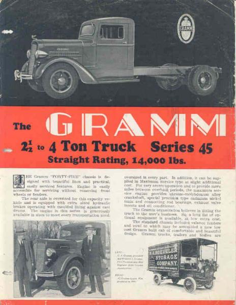 http://forums.justoldtrucks.com/Uploads/Images/ad7d2043-1633-4df9-bc83-43e5.jpg