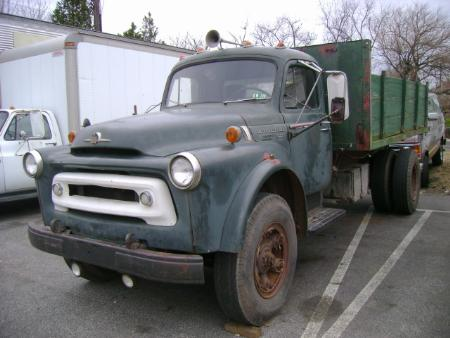 http://forums.justoldtrucks.com/Uploads/Images/b028f2aa-f642-49c0-bd2c-96d0.jpg