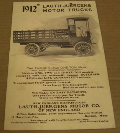 http://forums.justoldtrucks.com/Uploads/Images/b0c0a93b-f98e-4870-9596-d631.jpg