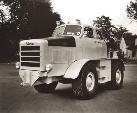 http://forums.justoldtrucks.com/Uploads/Images/b13c4166-8068-4065-8e2e-0381.jpg