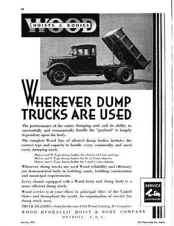 http://forums.justoldtrucks.com/Uploads/Images/b240507a-22f6-4bab-b5dc-3daa.jpg