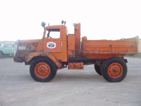 http://forums.justoldtrucks.com/Uploads/Images/b4c0f1f2-2669-4021-ac9a-b140.jpg