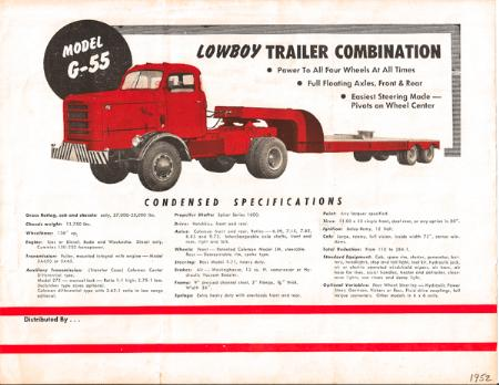 http://forums.justoldtrucks.com/Uploads/Images/b4c49666-2168-4897-99ba-2cb5.jpg