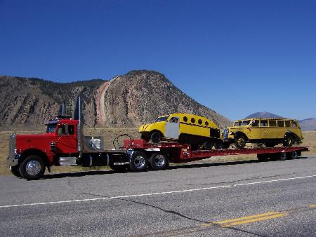 http://forums.justoldtrucks.com/Uploads/Images/b5743b26-d80a-456b-b2d2-9821.JPG