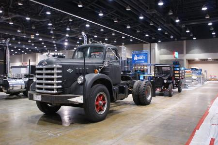 http://forums.justoldtrucks.com/Uploads/Images/b73a1bf7-250c-4270-a7db-0c94.jpg