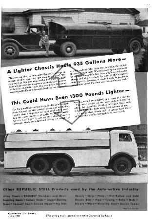 http://forums.justoldtrucks.com/Uploads/Images/b7830858-977c-497c-bf50-dbc1.jpg
