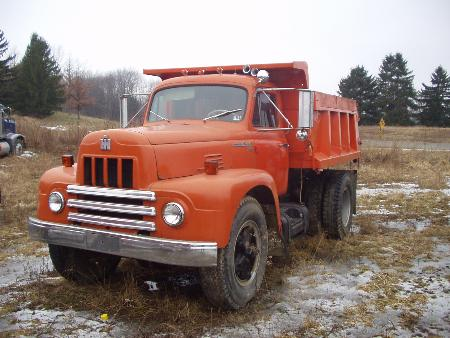 http://forums.justoldtrucks.com/Uploads/Images/b85c0b75-1817-466a-8e77-3380.JPG