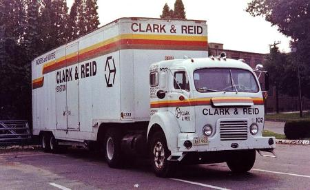 http://forums.justoldtrucks.com/Uploads/Images/ba9a904e-3855-43c2-939c-86b8.jpg