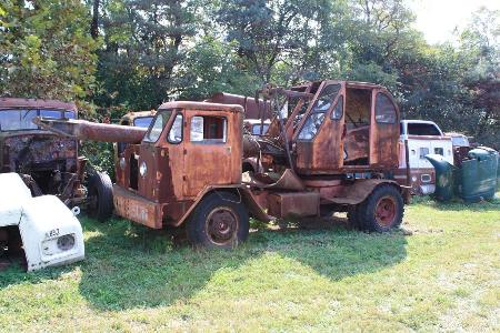 http://forums.justoldtrucks.com/Uploads/Images/bc2e3844-1dcf-42da-8cb0-44fa.JPG
