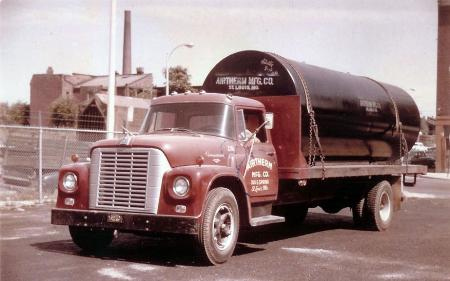 http://forums.justoldtrucks.com/Uploads/Images/bd4a5d06-bc62-4859-bca8-ffae.jpg