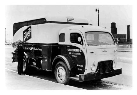 http://forums.justoldtrucks.com/Uploads/Images/be46273f-a2a1-406a-9197-eb98.jpg