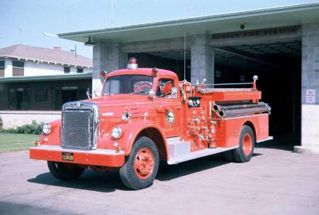 http://forums.justoldtrucks.com/Uploads/Images/c08494c0-52f2-4a2d-98e6-9a1d.jpg