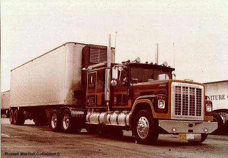 http://forums.justoldtrucks.com/Uploads/Images/c14c4f2c-65ca-4fac-84a2-fb0b.jpg
