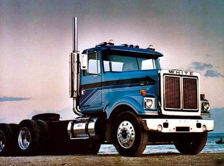 http://forums.justoldtrucks.com/Uploads/Images/c18c51a4-46cc-4d50-90e3-0732.jpg