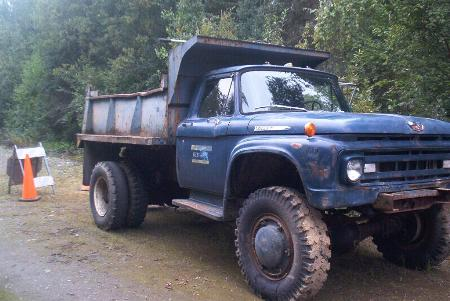http://forums.justoldtrucks.com/Uploads/Images/c2981cf9-6296-4d6e-917a-65c2.jpg