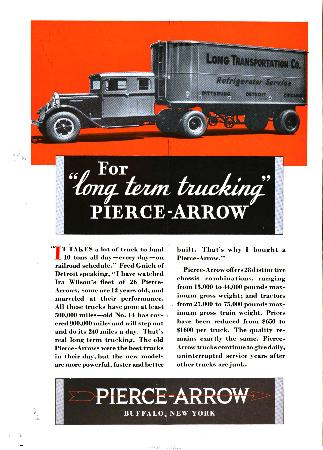 http://forums.justoldtrucks.com/Uploads/Images/c2b04592-e0dc-4102-8e00-f11.jpeg