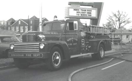 http://forums.justoldtrucks.com/Uploads/Images/c2b7bc97-4f69-4453-affc-ed07.jpg