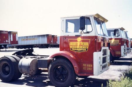 http://forums.justoldtrucks.com/Uploads/Images/c37c6dc6-b0d2-4548-8663-009f.jpg