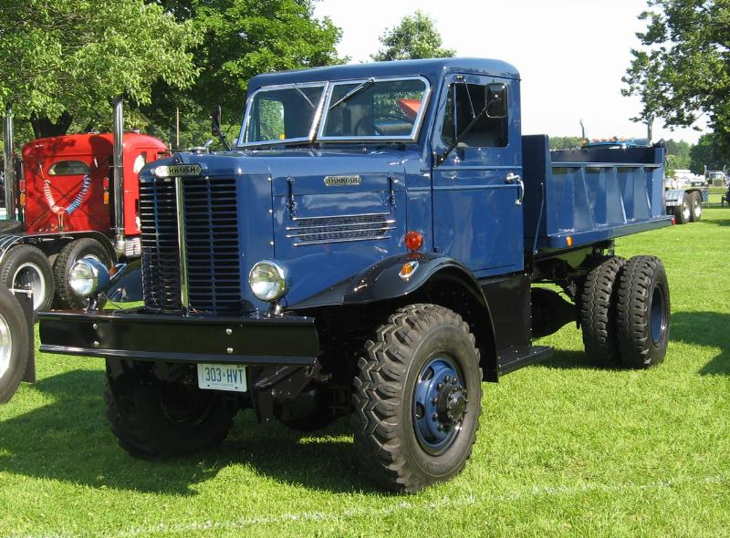 http://forums.justoldtrucks.com/Uploads/Images/c392cba1-a0c1-44b7-a3c1-5394.jpg