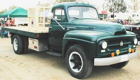 http://forums.justoldtrucks.com/Uploads/Images/c53a593d-08a7-4bfe-b8b9-7cca.jpg