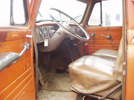 http://forums.justoldtrucks.com/Uploads/Images/c5ced7aa-7911-4a34-a7af-617f.JPG