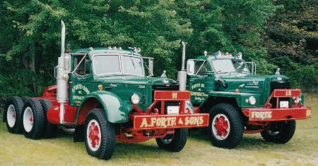 http://forums.justoldtrucks.com/Uploads/Images/c6624430-0cc2-4b11-a36a-3381.jpg