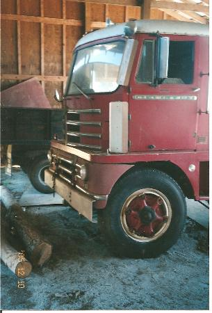 http://forums.justoldtrucks.com/Uploads/Images/c69b8aee-7ab7-49cf-9d64-5859.jpg