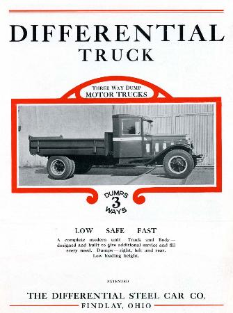 http://forums.justoldtrucks.com/Uploads/Images/c75bbc98-8733-467e-90e8-5623.jpg