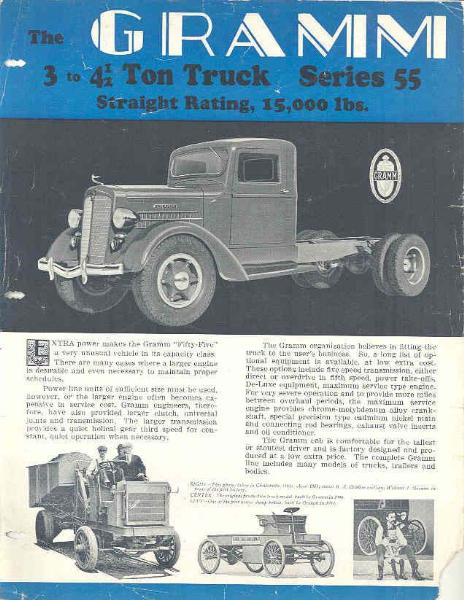http://forums.justoldtrucks.com/Uploads/Images/cd221cd8-713b-4a1a-b807-9304.jpg