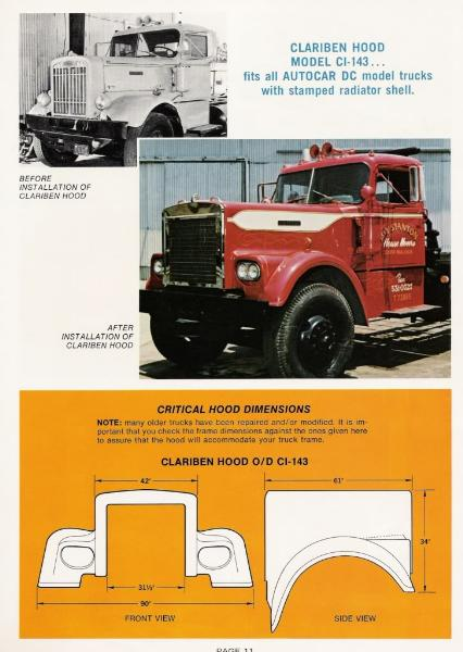http://forums.justoldtrucks.com/Uploads/Images/cd7fee27-54f8-42af-b2df-cfc3.jpg
