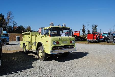 http://forums.justoldtrucks.com/Uploads/Images/cee3d45f-df60-4ab0-8ff5 ...