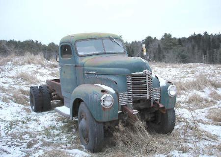 http://forums.justoldtrucks.com/Uploads/Images/cf19f611-6ac4-4a7b-a71e-73b2.JPG