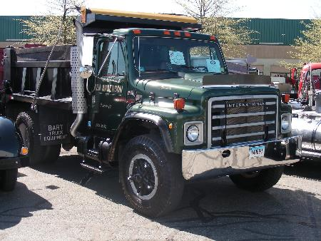 http://forums.justoldtrucks.com/Uploads/Images/d0df03c9-e656-44a4-9ba8-98b3.JPG