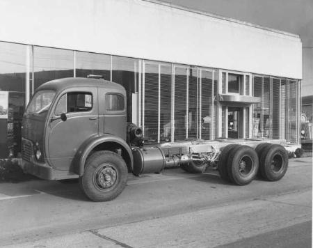 http://forums.justoldtrucks.com/Uploads/Images/d2e7dfa3-c649-40dc-954b-3b43.jpg