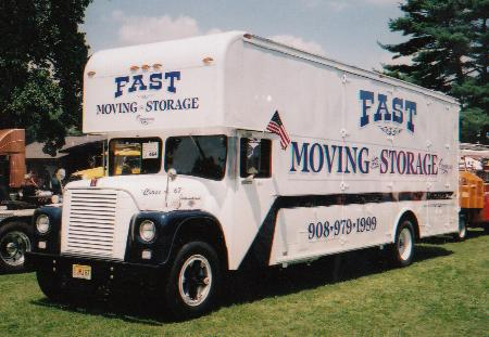 http://forums.justoldtrucks.com/Uploads/Images/d326b29b-bc79-4e8e-9c05-2ae5.jpg