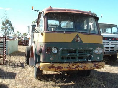 http://forums.justoldtrucks.com/Uploads/Images/d3cb36e2-b752-405b-92c6-ce48.jpg
