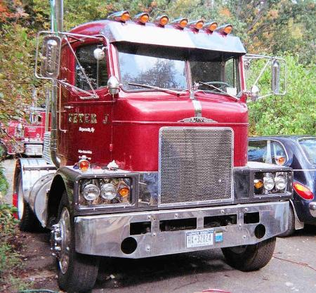 http://forums.justoldtrucks.com/Uploads/Images/d4c7157c-7596-4ce0-9b53-2709.jpg