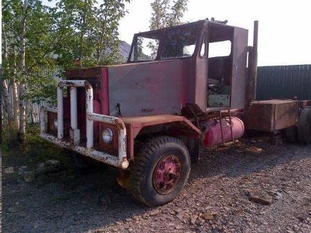 http://forums.justoldtrucks.com/Uploads/Images/d5127ced-09ef-4336-8acc-8f25.jpg
