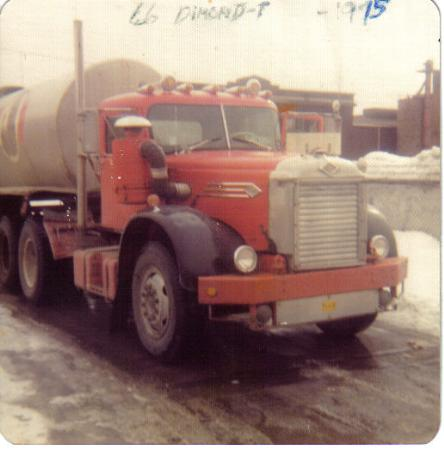 http://forums.justoldtrucks.com/Uploads/Images/d5d5f655-2b29-4149-80fd-432b.jpg