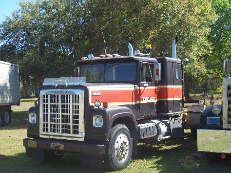 http://forums.justoldtrucks.com/Uploads/Images/d5ef25d9-ea25-47e9-991c-3e63.jpg