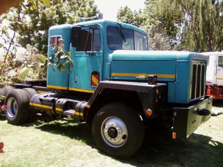 http://forums.justoldtrucks.com/Uploads/Images/d60db5e0-0f05-421a-a59c-9ebd.jpg
