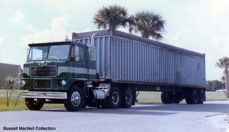 http://forums.justoldtrucks.com/Uploads/Images/db348b63-3e78-4ed1-851e-20c7.jpg