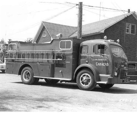 http://forums.justoldtrucks.com/Uploads/Images/dba035f0-3ab0-463c-8699-d71a.jpg
