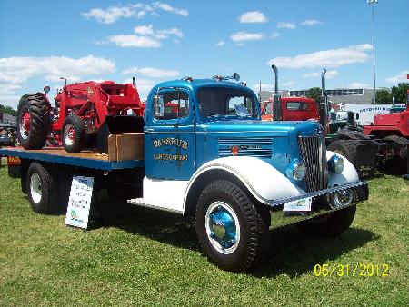 http://forums.justoldtrucks.com/Uploads/Images/dc0fa1c3-fe58-4e35-80eb-2645.jpg