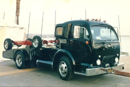 http://forums.justoldtrucks.com/Uploads/Images/dcffe05e-6b55-42f8-af52-2ce6.jpg