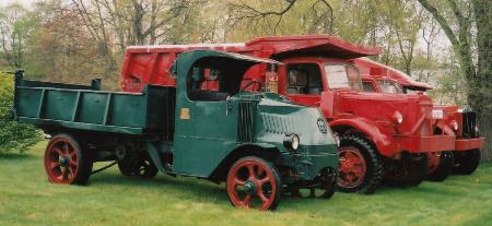 http://forums.justoldtrucks.com/Uploads/Images/ddcb4eb4-b9cf-4323-a8cf-27ed.jpg