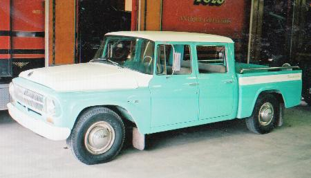 http://forums.justoldtrucks.com/Uploads/Images/ddf79b86-2758-4cae-abe0-3dac.jpg