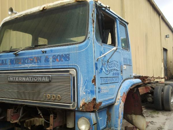 http://forums.justoldtrucks.com/Uploads/Images/de4cf681-f74c-433e-8702-2630.jpg